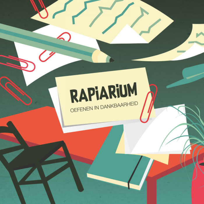 Rapiarium